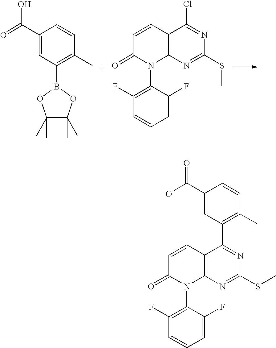 Figure US07479558-20090120-C00105