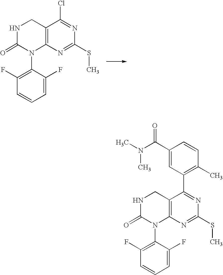 Figure US07479558-20090120-C00106