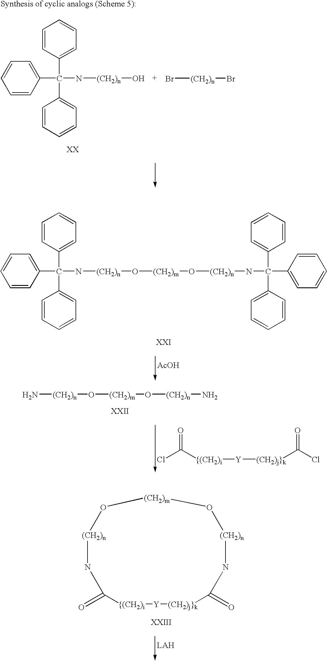 Figure US07479573-20090120-C00057
