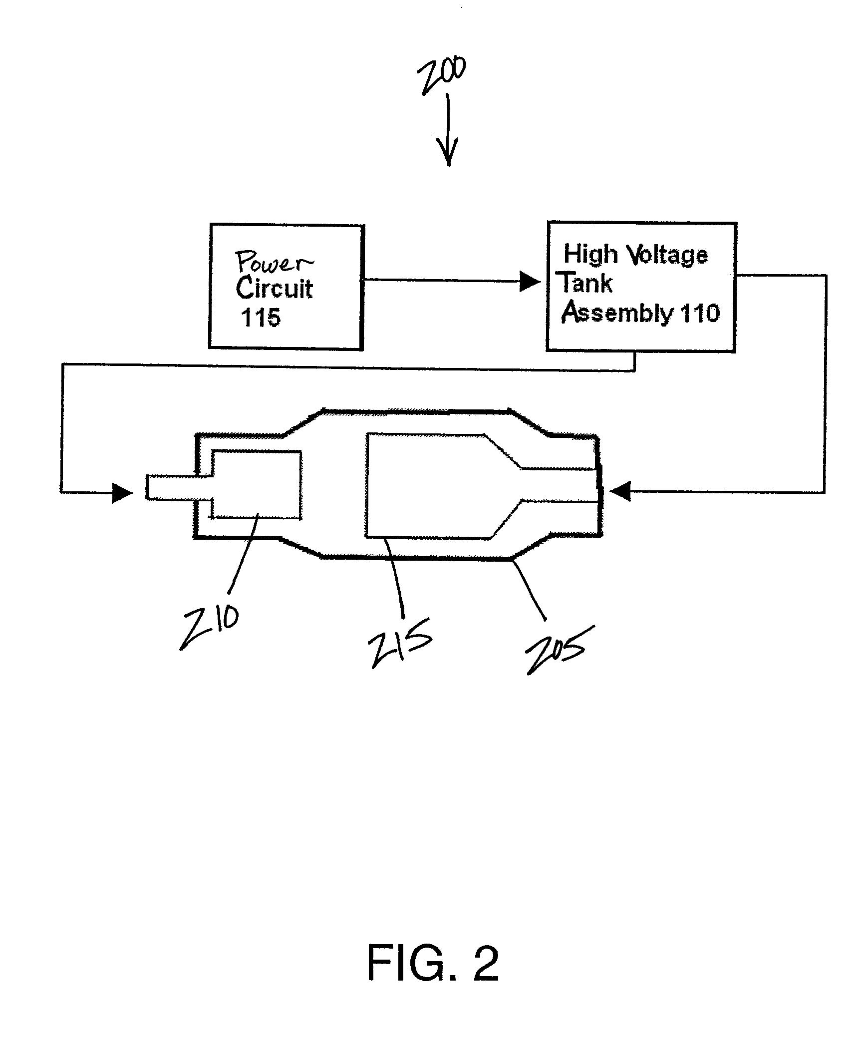patent us7480364