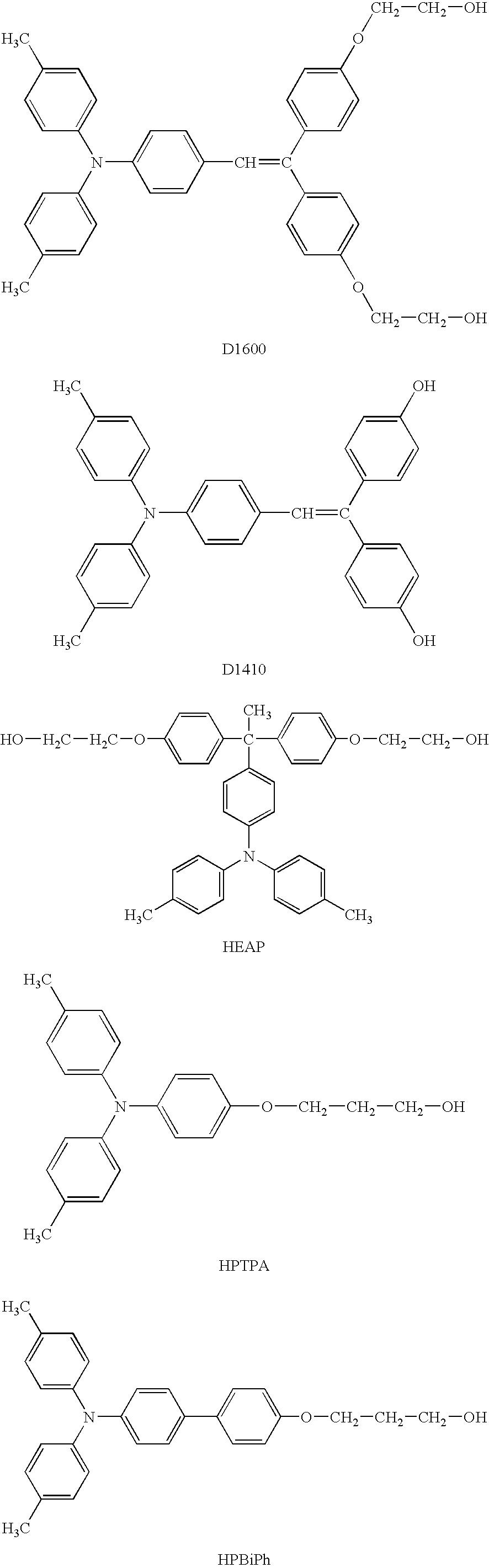 Figure US07482104-20090127-C00013