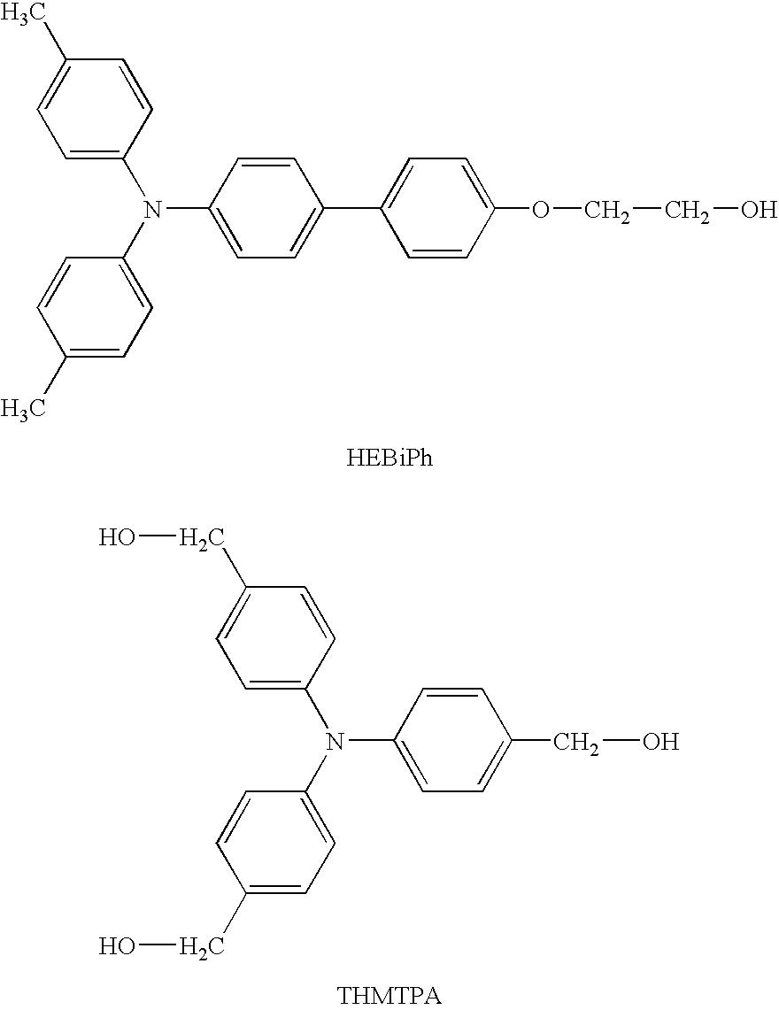 Figure US07482104-20090127-C00014