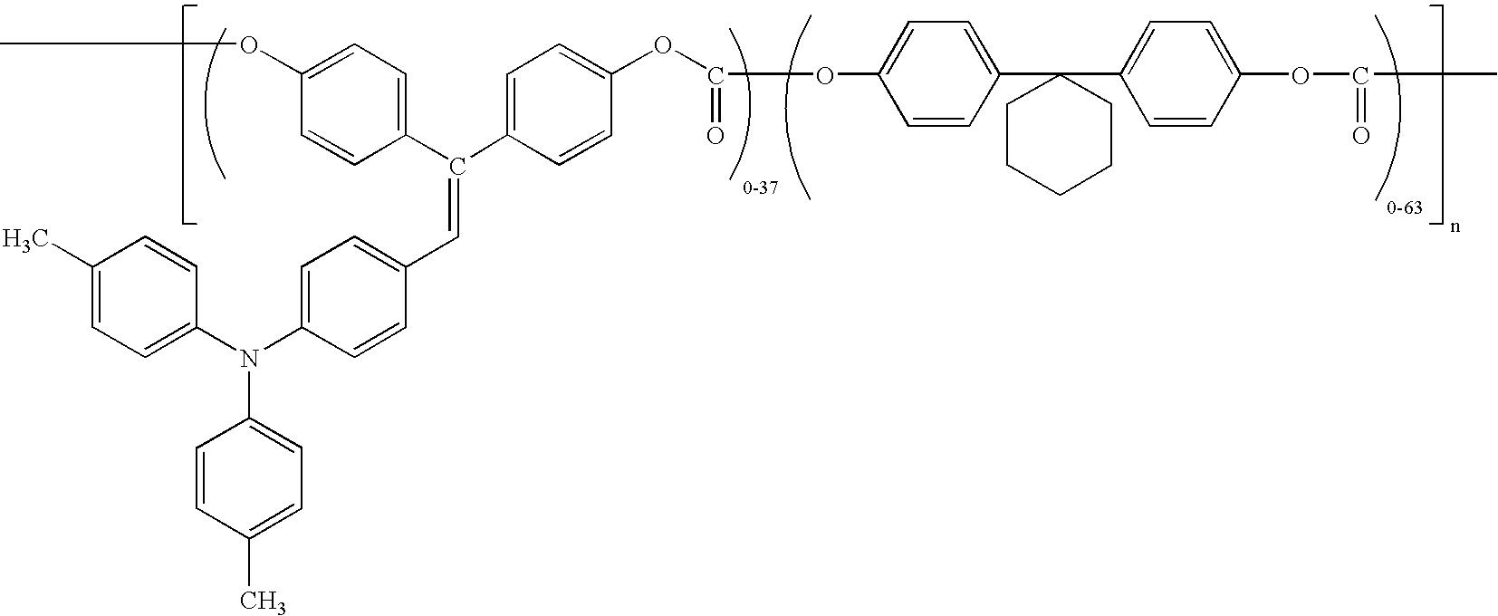 Figure US07482104-20090127-C00018