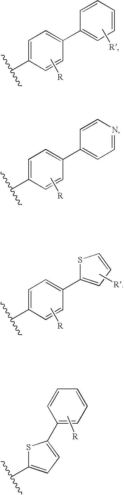 Figure US07482330-20090127-C00005