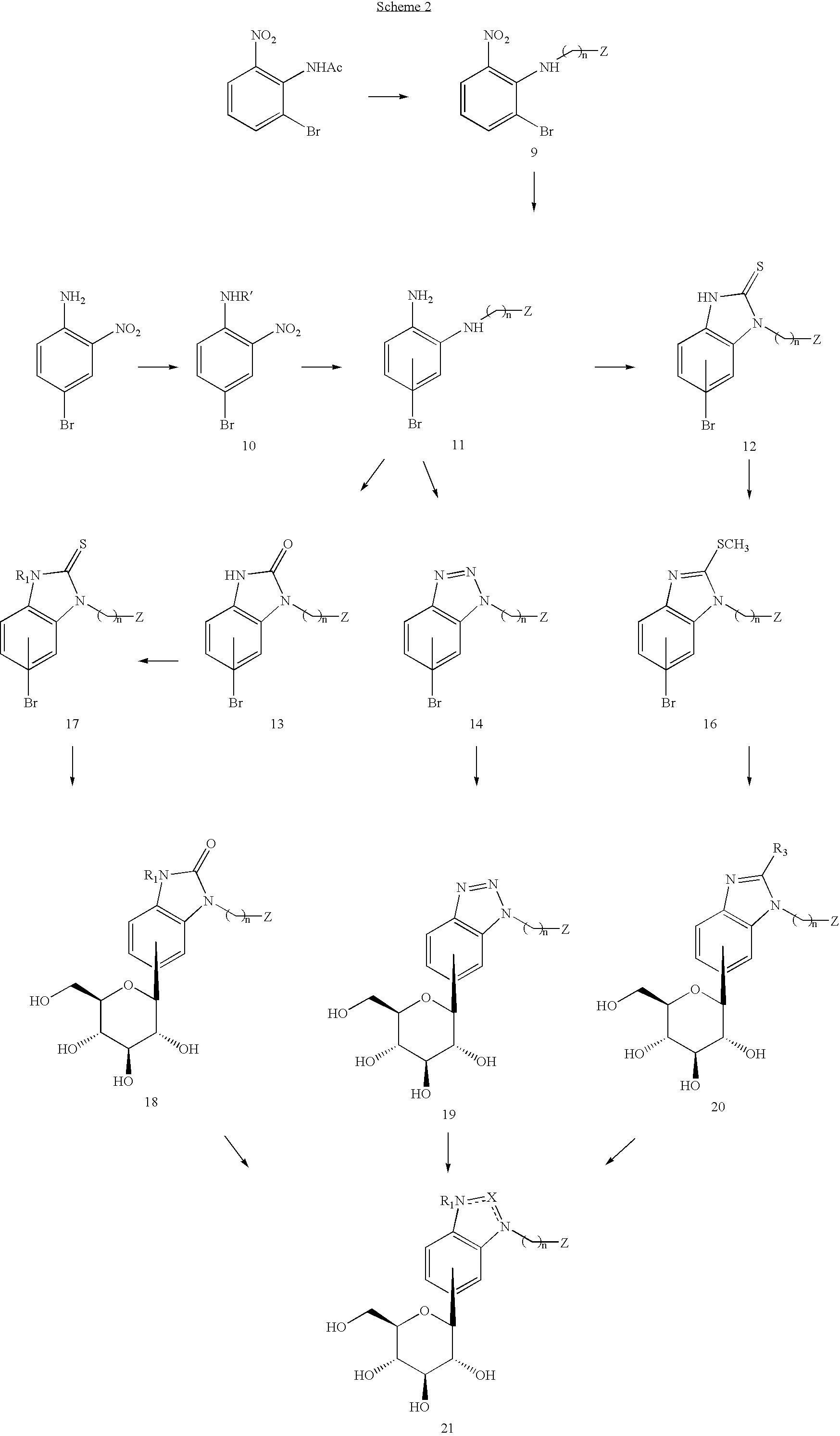 Figure US07482330-20090127-C00011