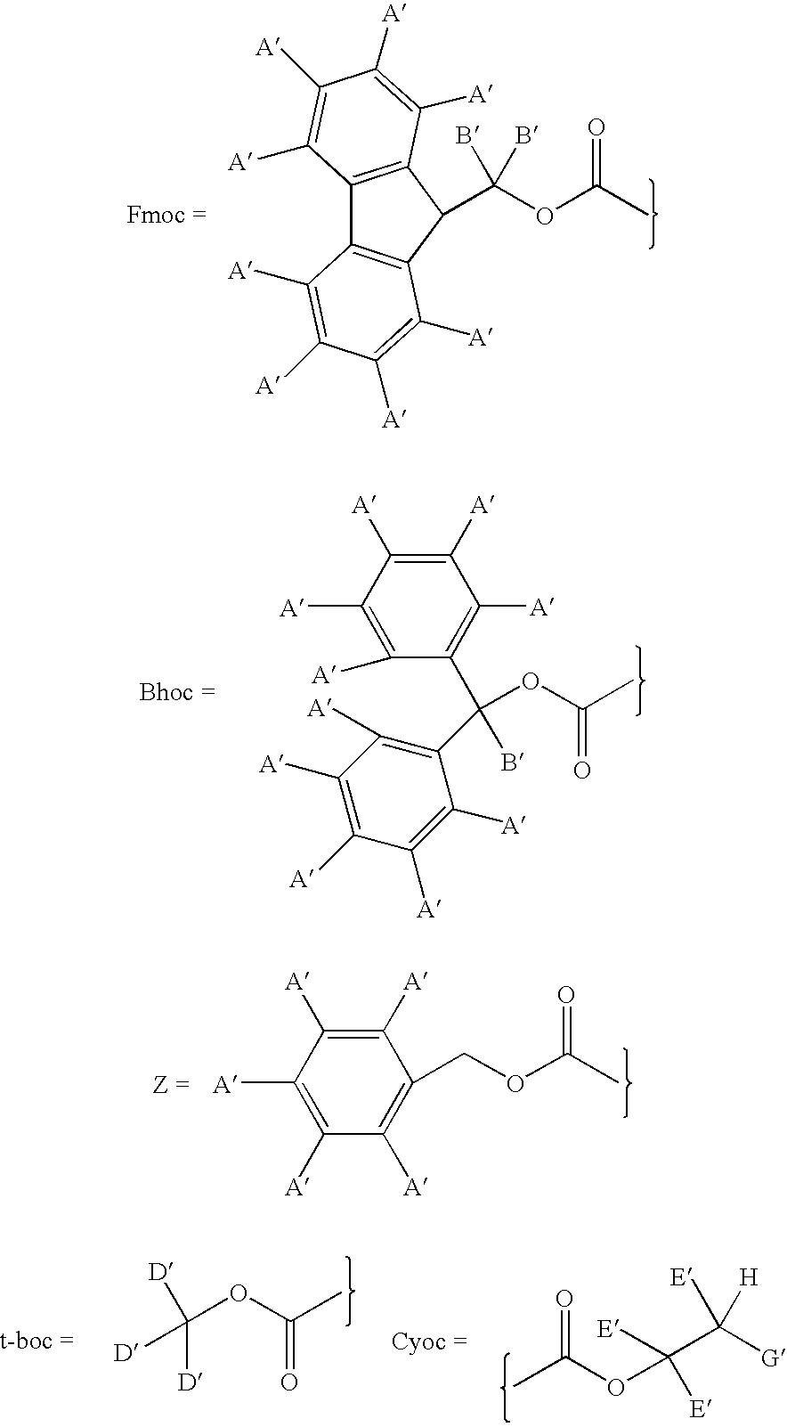 Figure US07482353-20090127-C00014