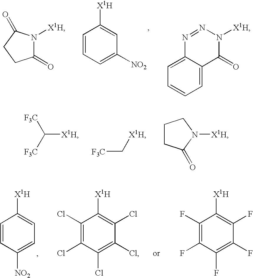 Figure US07482353-20090127-C00018