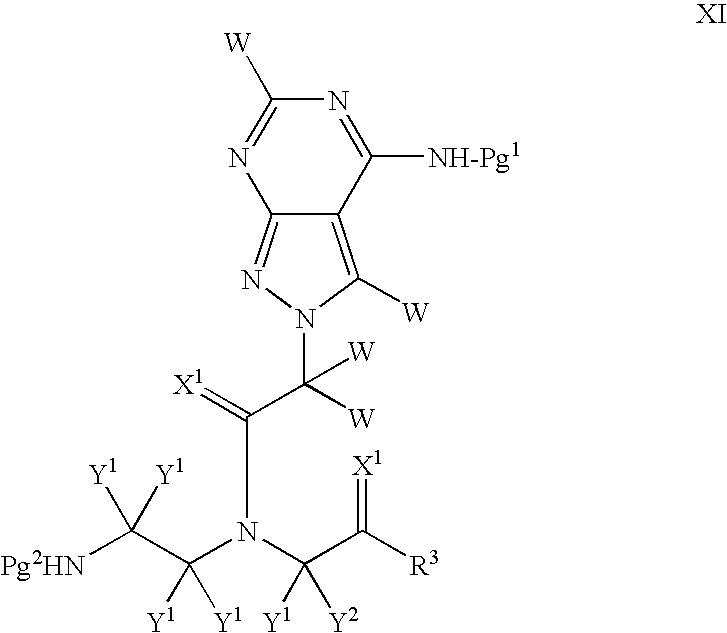 Figure US07482353-20090127-C00021