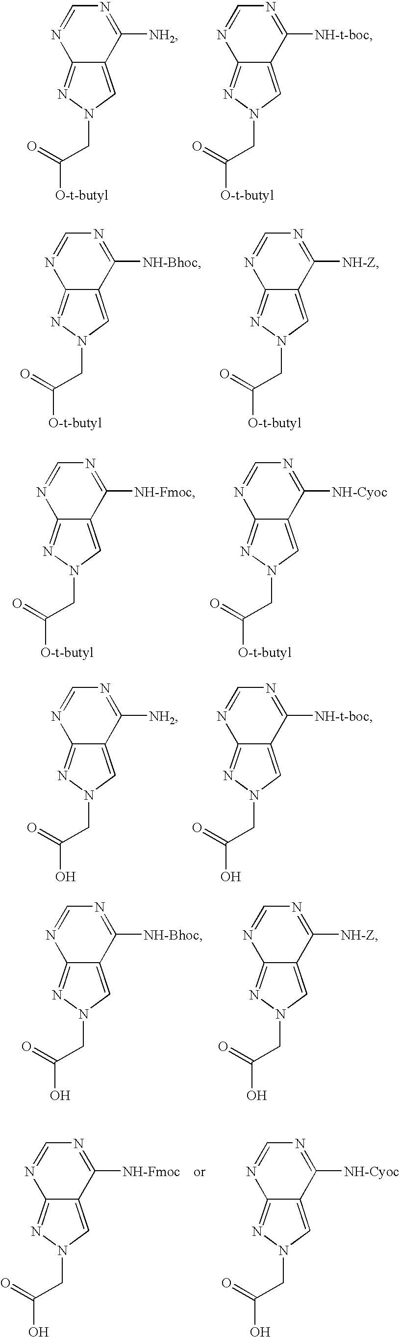 Figure US07482353-20090127-C00024