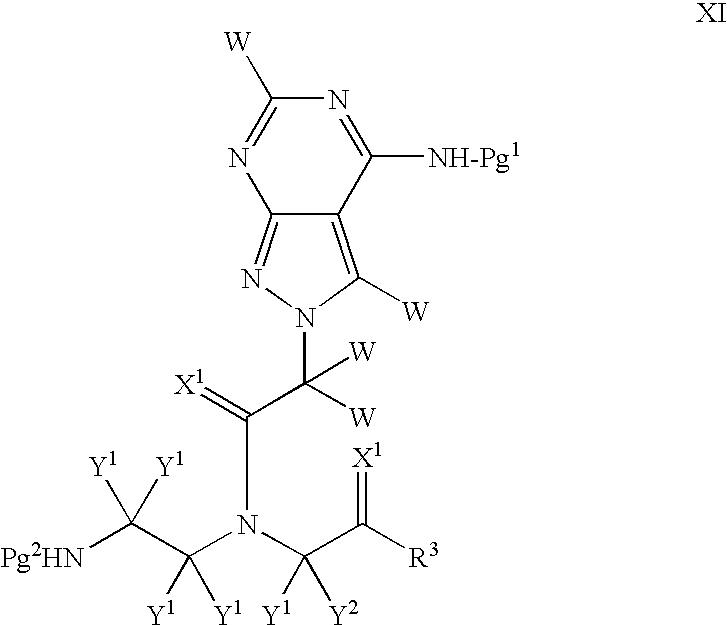 Figure US07482353-20090127-C00025
