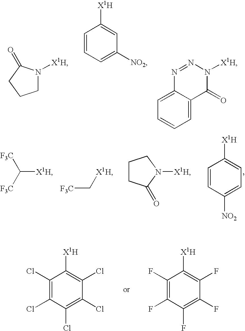 Figure US07482353-20090127-C00037