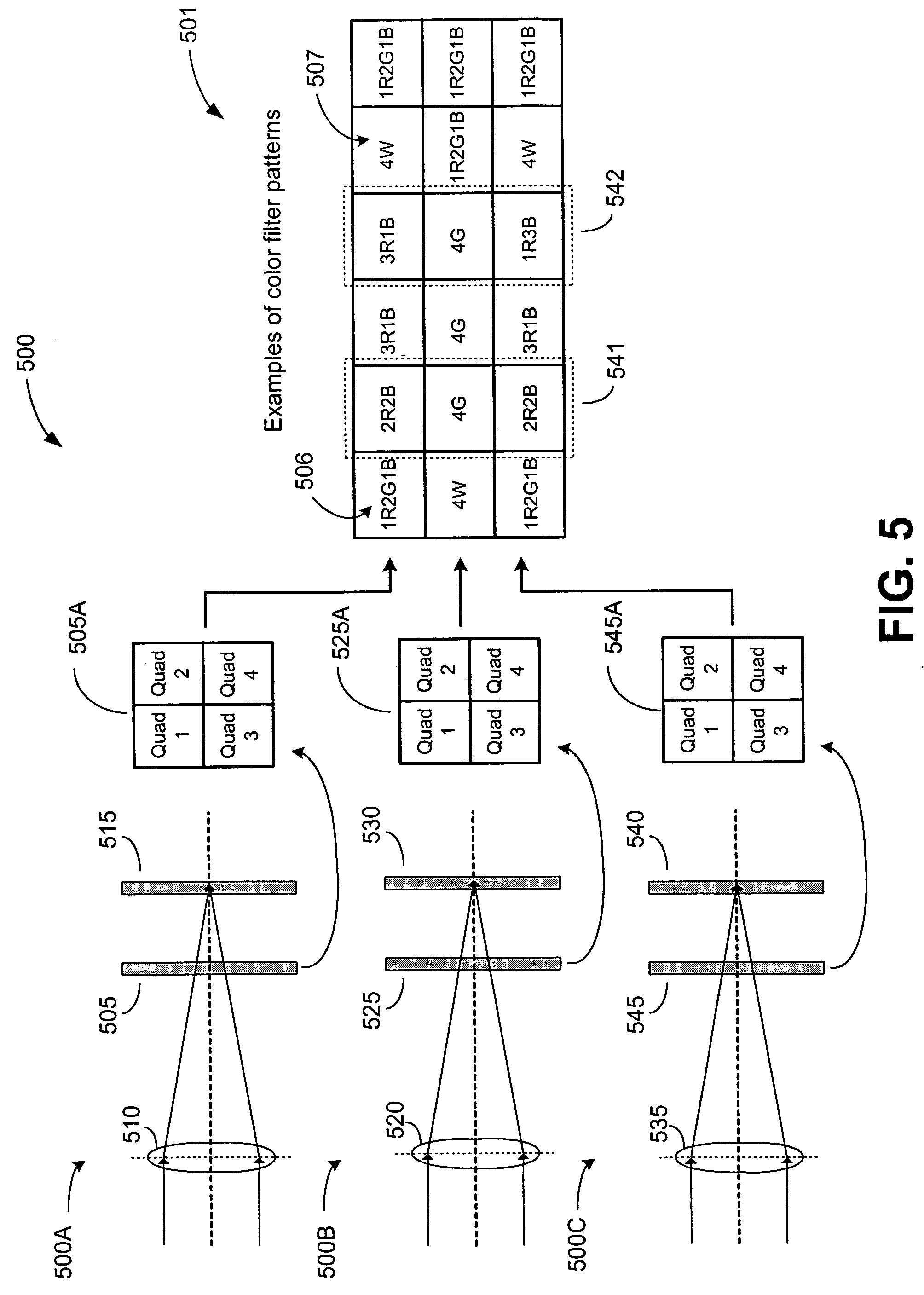 patent us7483065