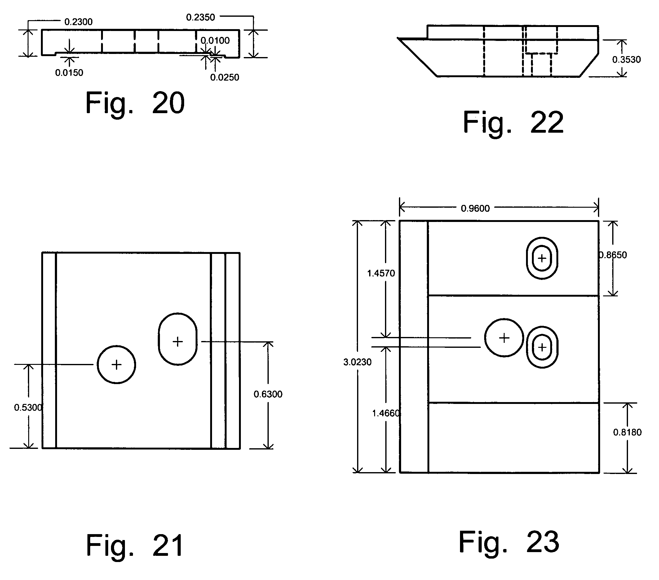 Patent US7484446 - Manual punch press for keys - Google Patents