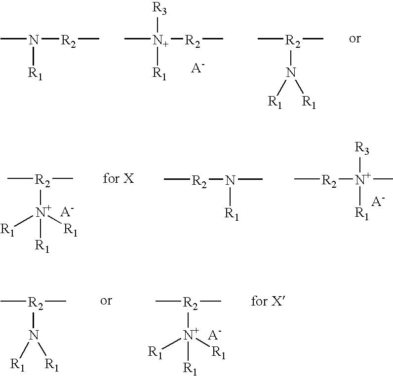Figure US07485156-20090203-C00025