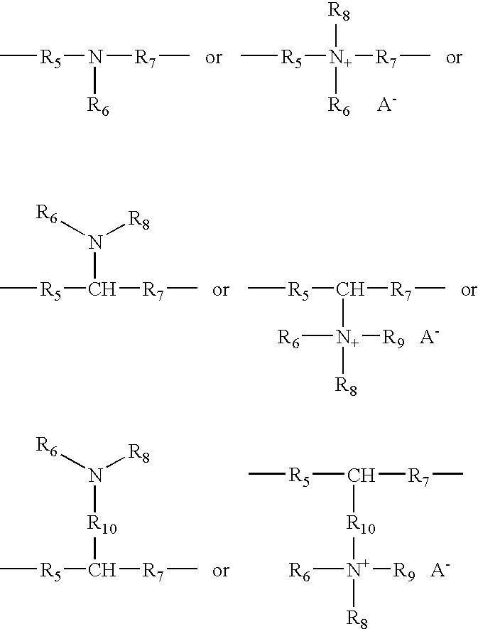Figure US07485156-20090203-C00027