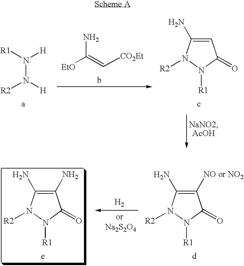 Figure US07485156-20090203-C00030