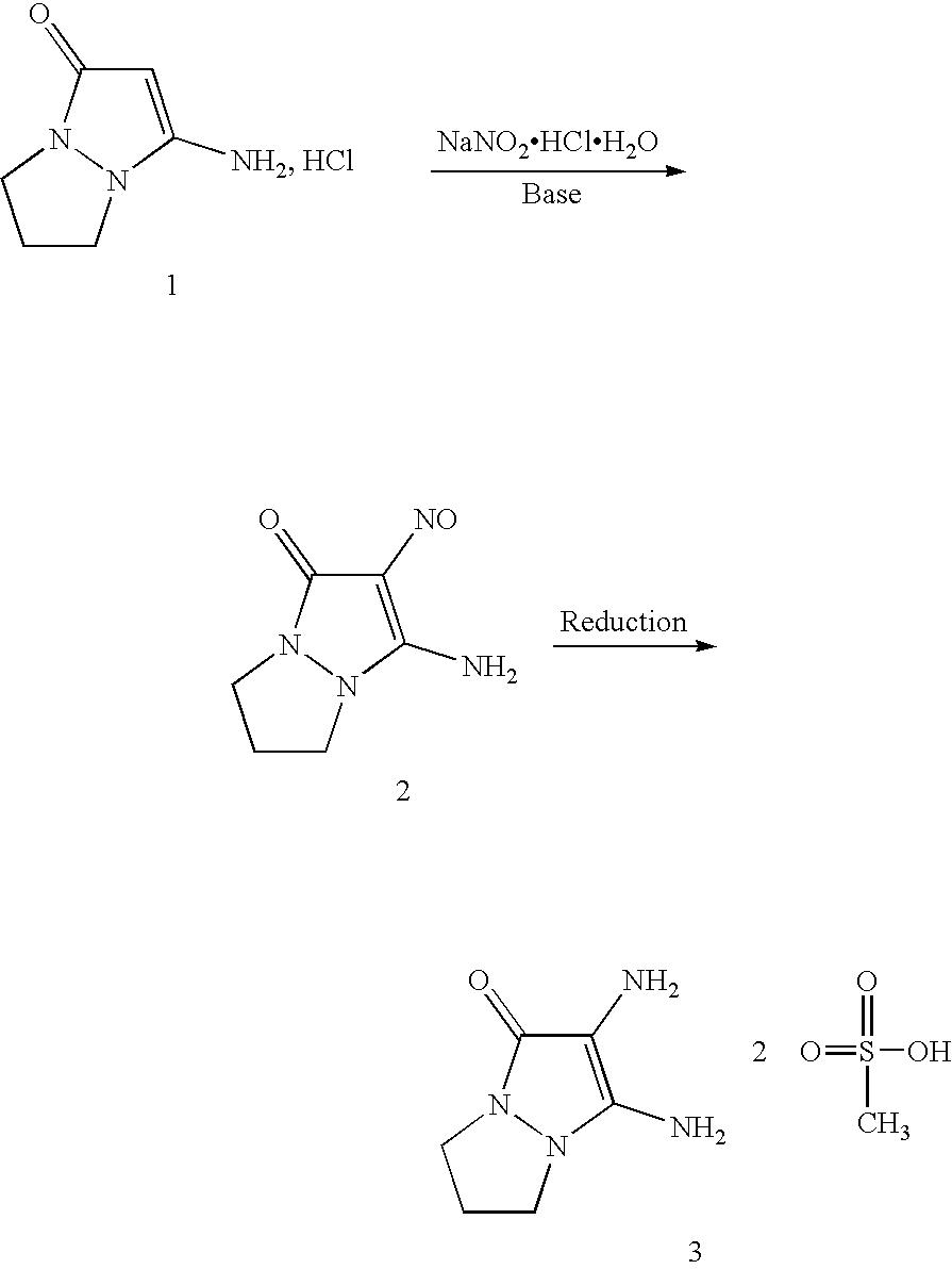 Figure US07485156-20090203-C00052
