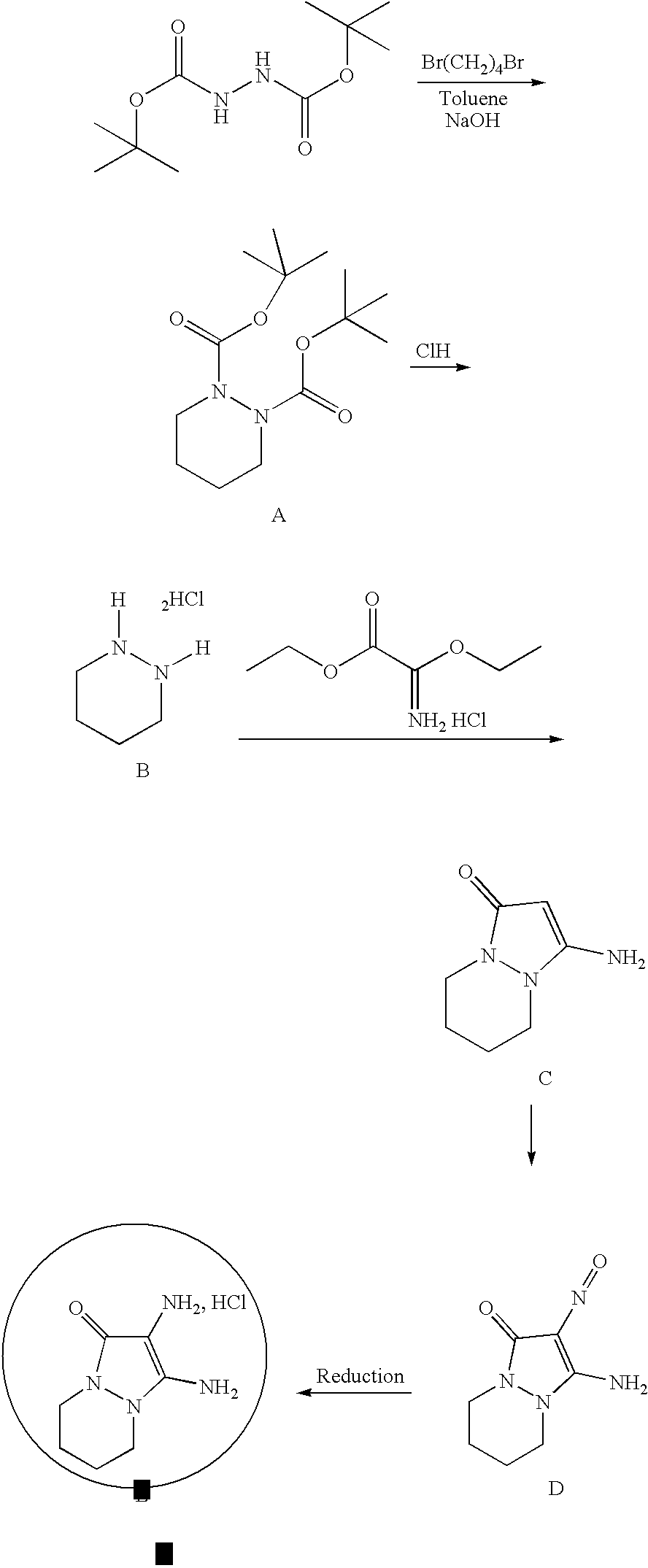 Figure US07485156-20090203-C00053
