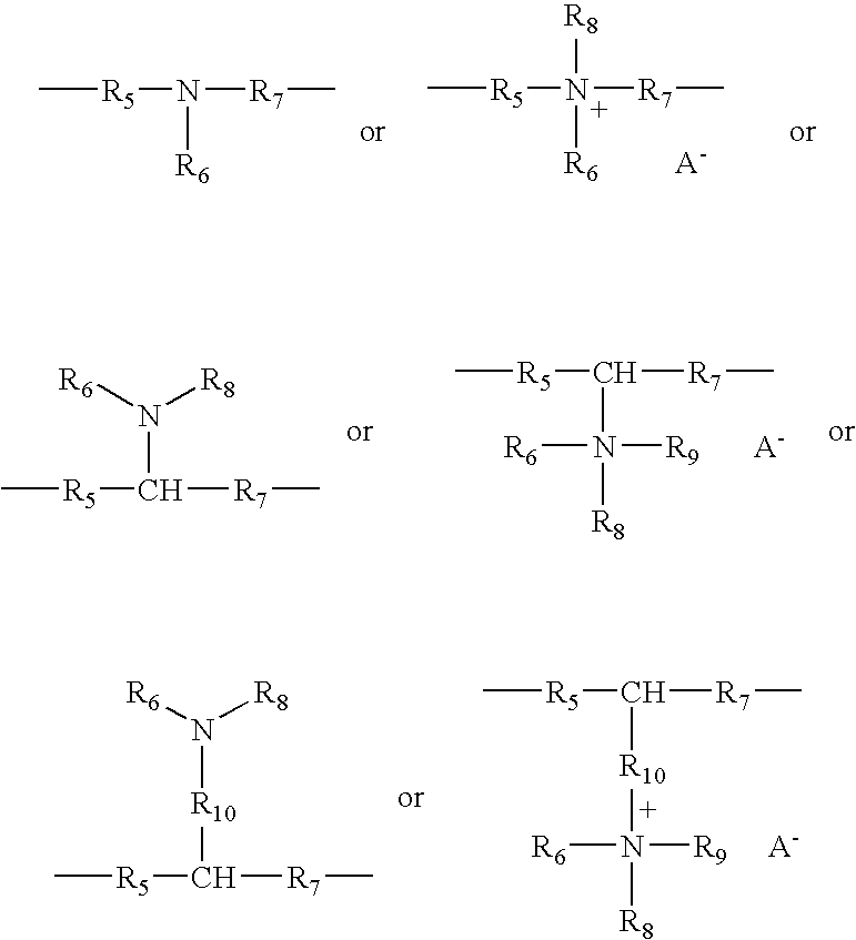Figure US07485156-20090203-C00063