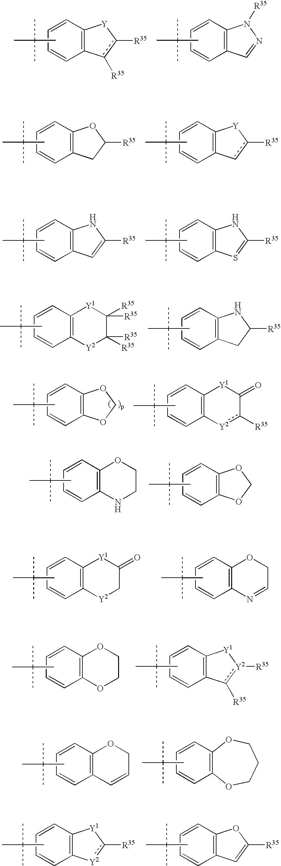 Figure US07485724-20090203-C00014