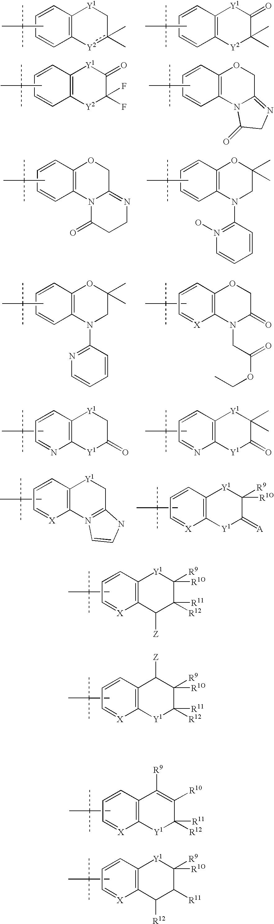 Figure US07485724-20090203-C00015