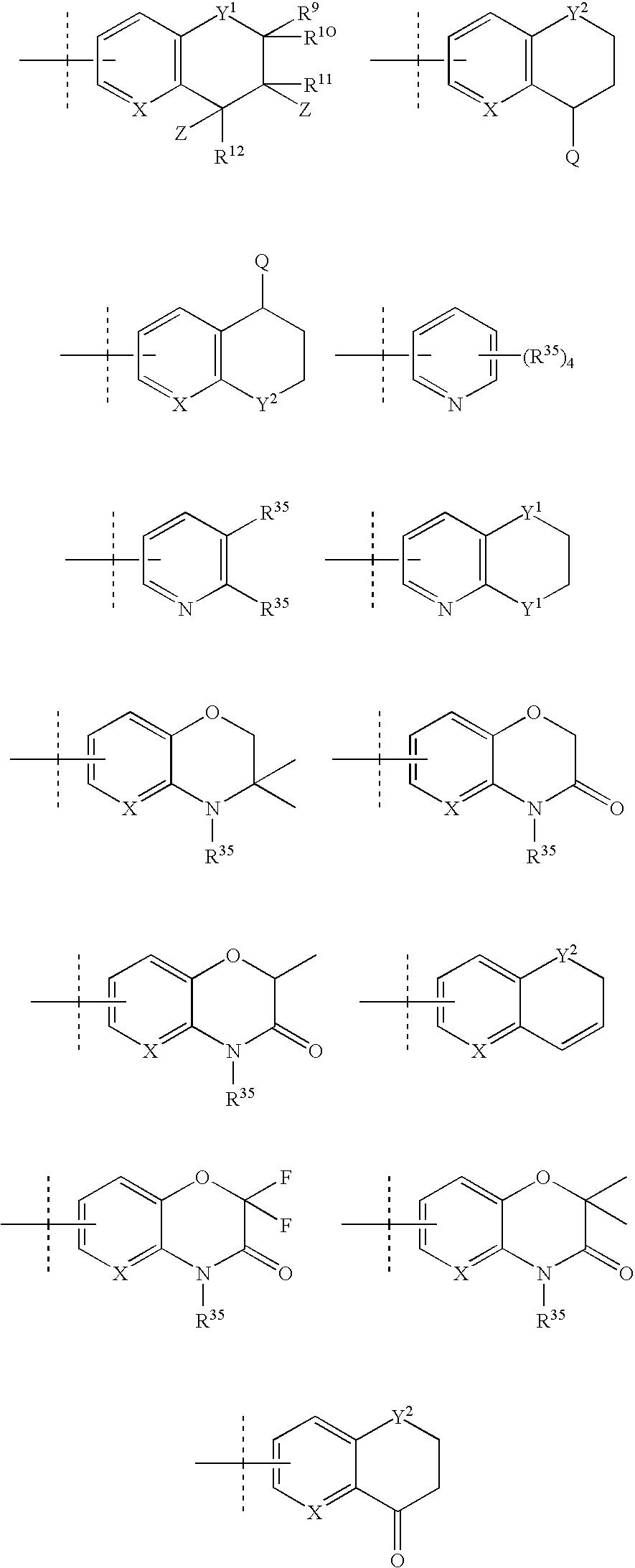 Figure US07485724-20090203-C00016