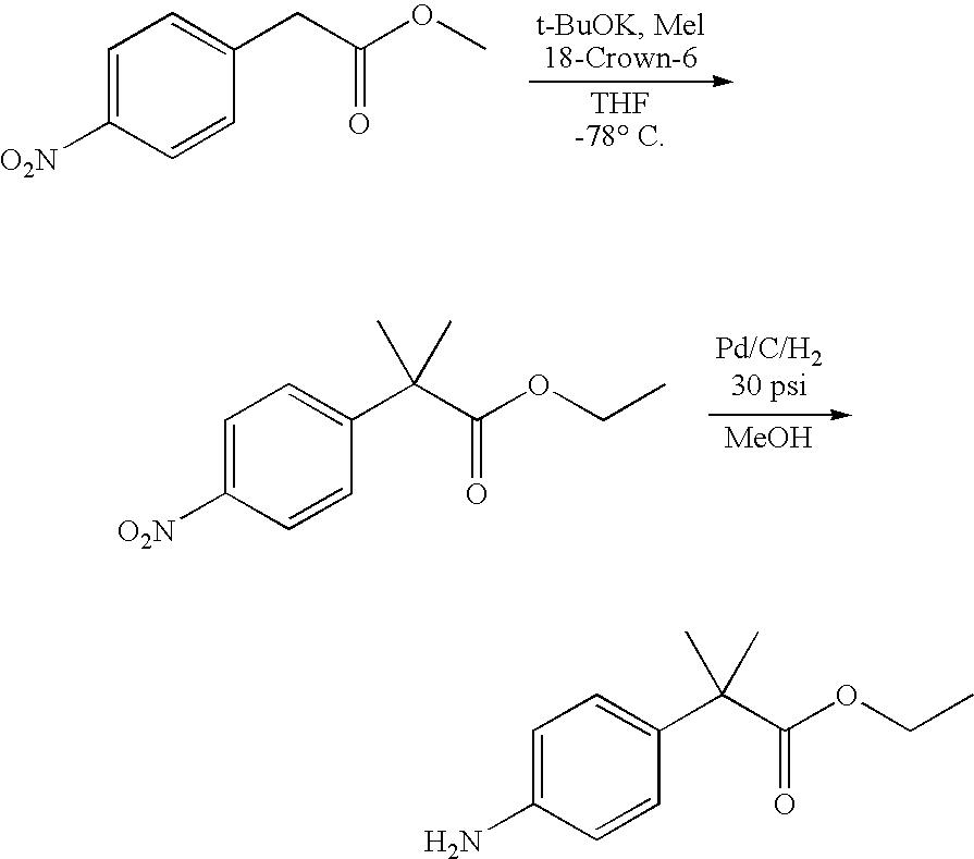 Figure US07485724-20090203-C00034