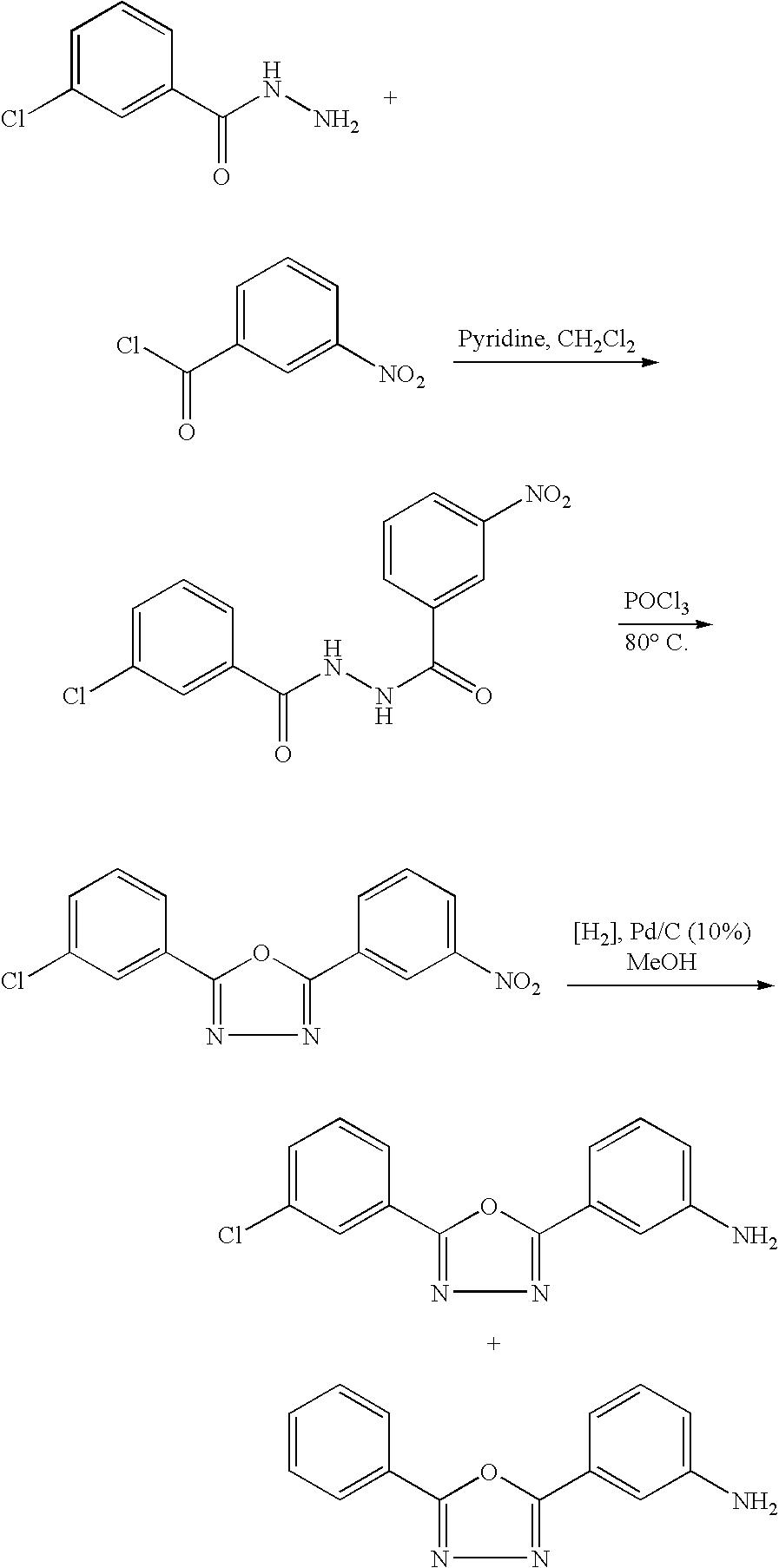 Figure US07485724-20090203-C00035