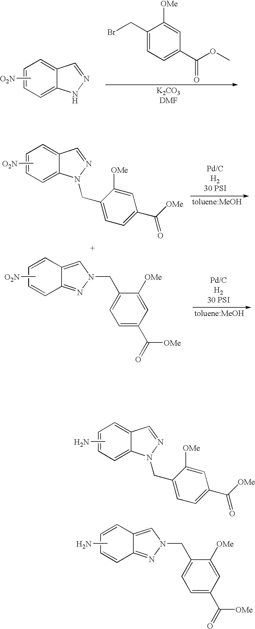 Figure US07485724-20090203-C00039