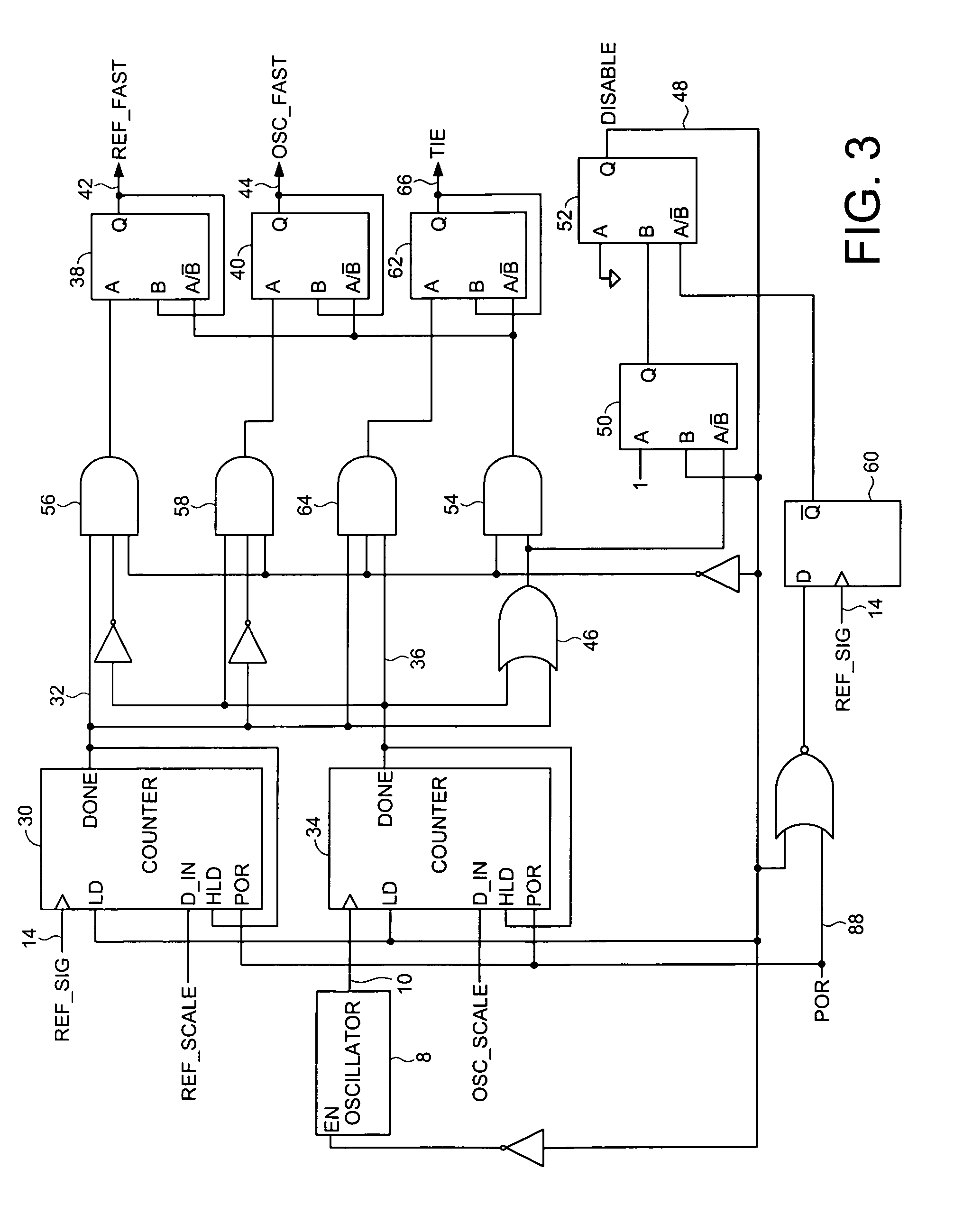 patent us7486060