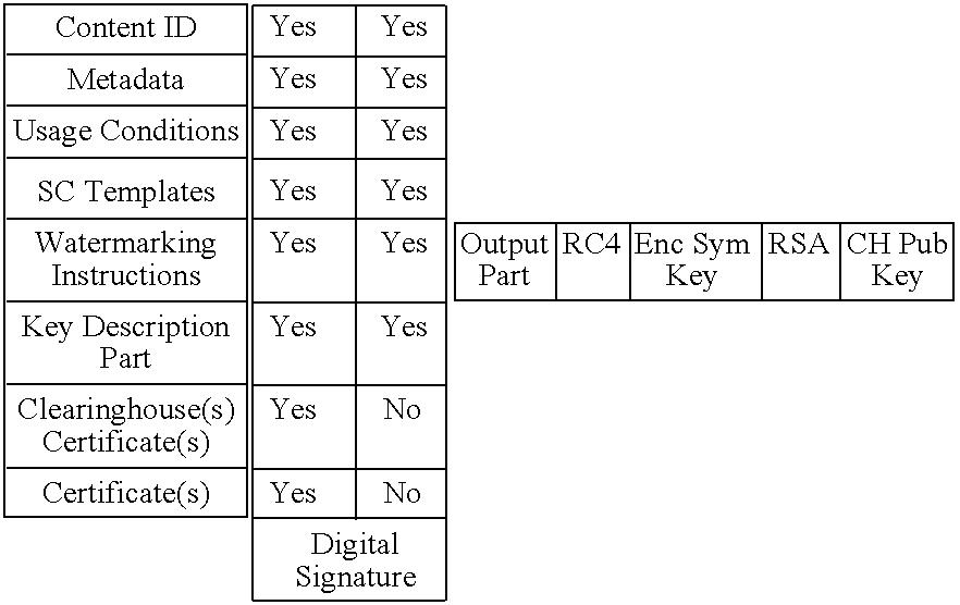 Figure US07487128-20090203-C00002