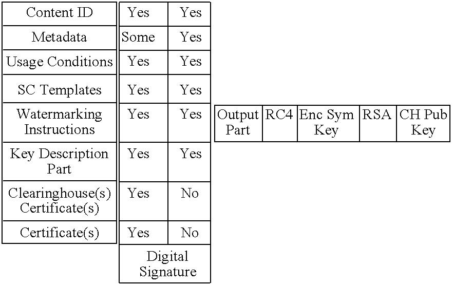 Figure US07487128-20090203-C00004