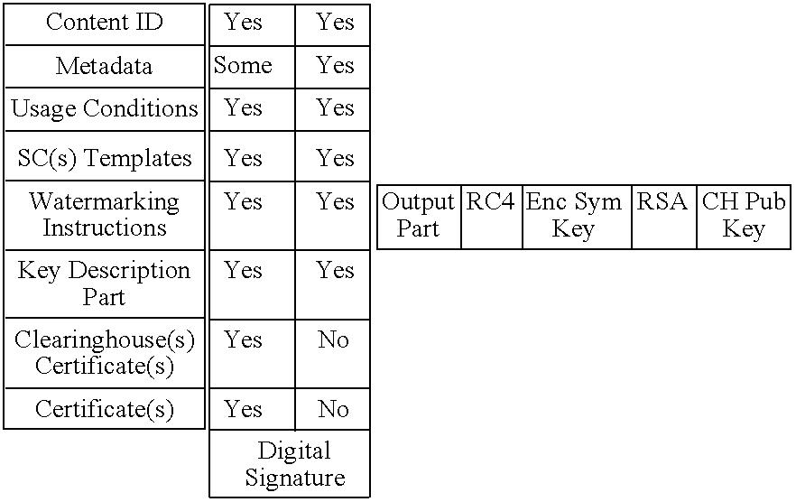 Figure US07487128-20090203-C00009