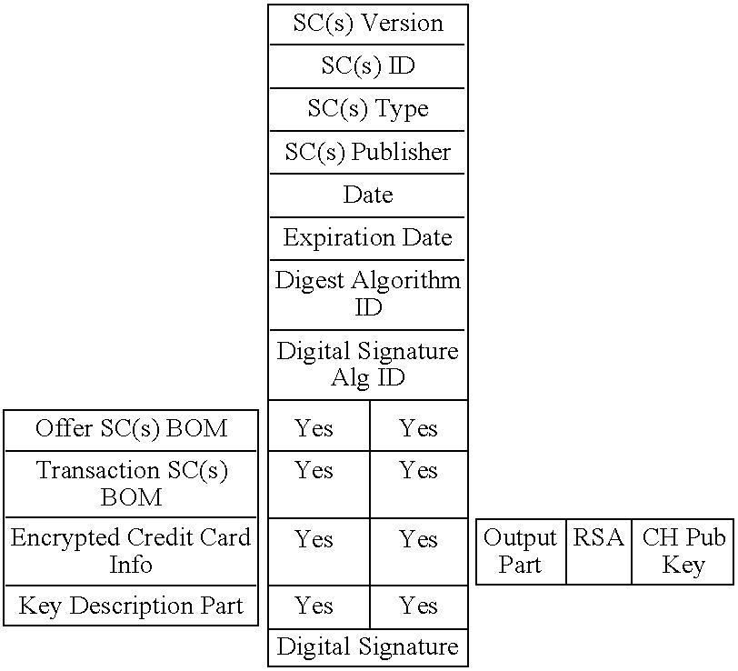 Figure US07487128-20090203-C00012