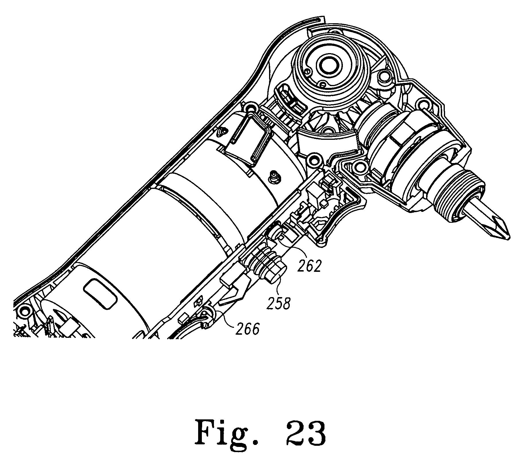 patent us7487844