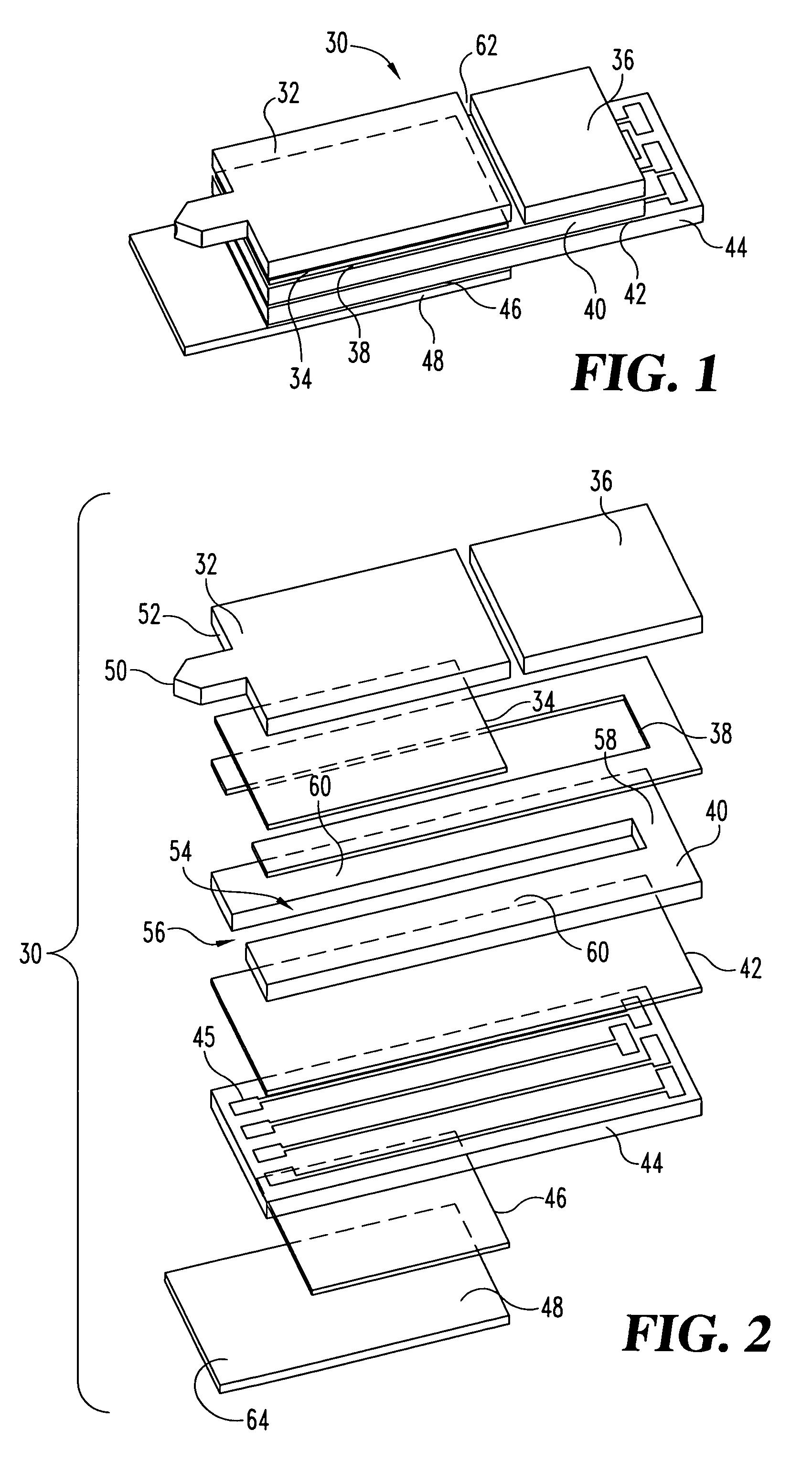 patent us7488298