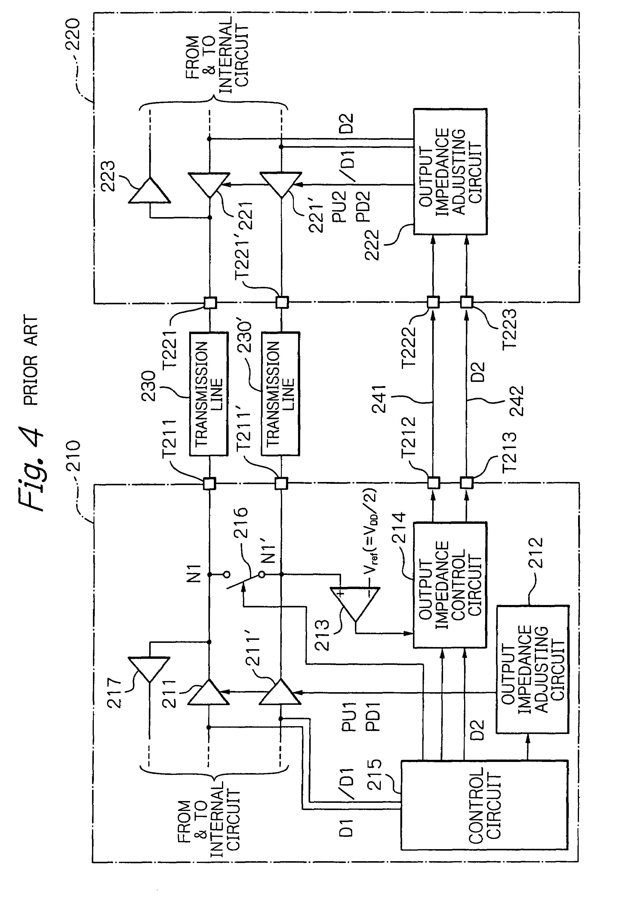 patent us7489160