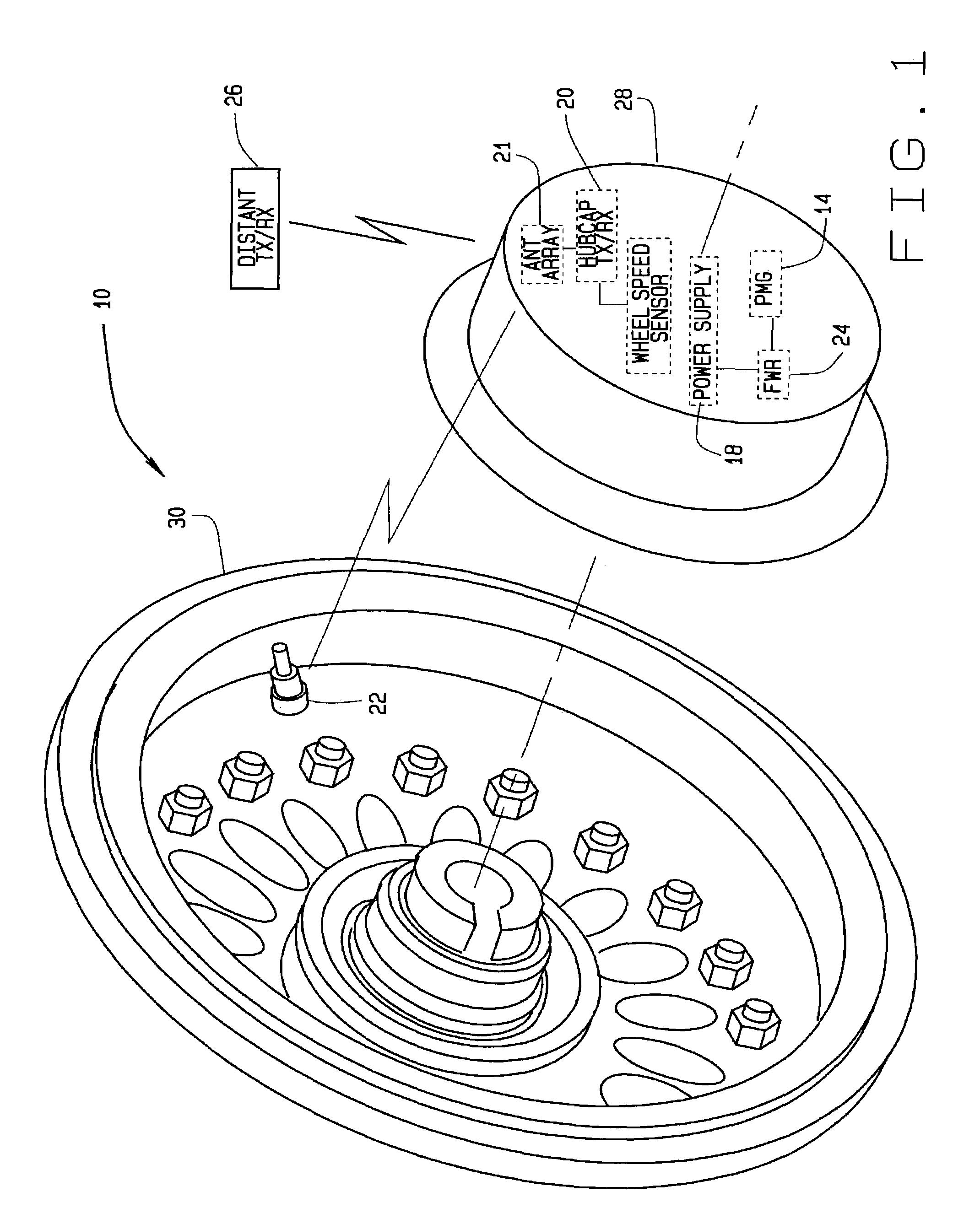 patent us7490793
