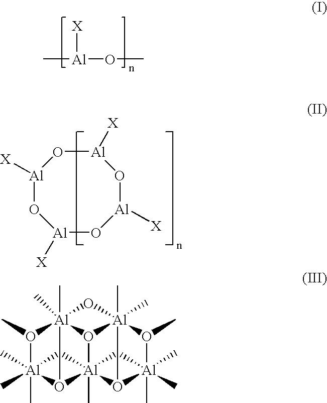 Figure US07491444-20090217-C00002