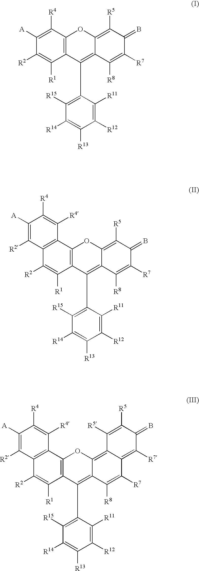 Figure US07491830-20090217-C00003