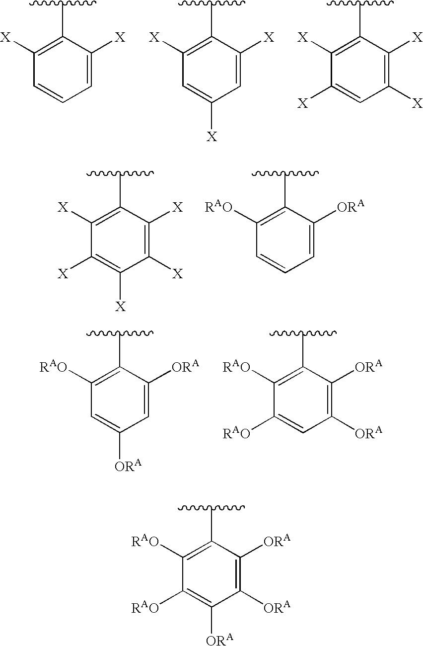 Figure US07491830-20090217-C00007