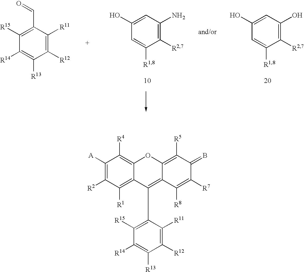 Figure US07491830-20090217-C00009