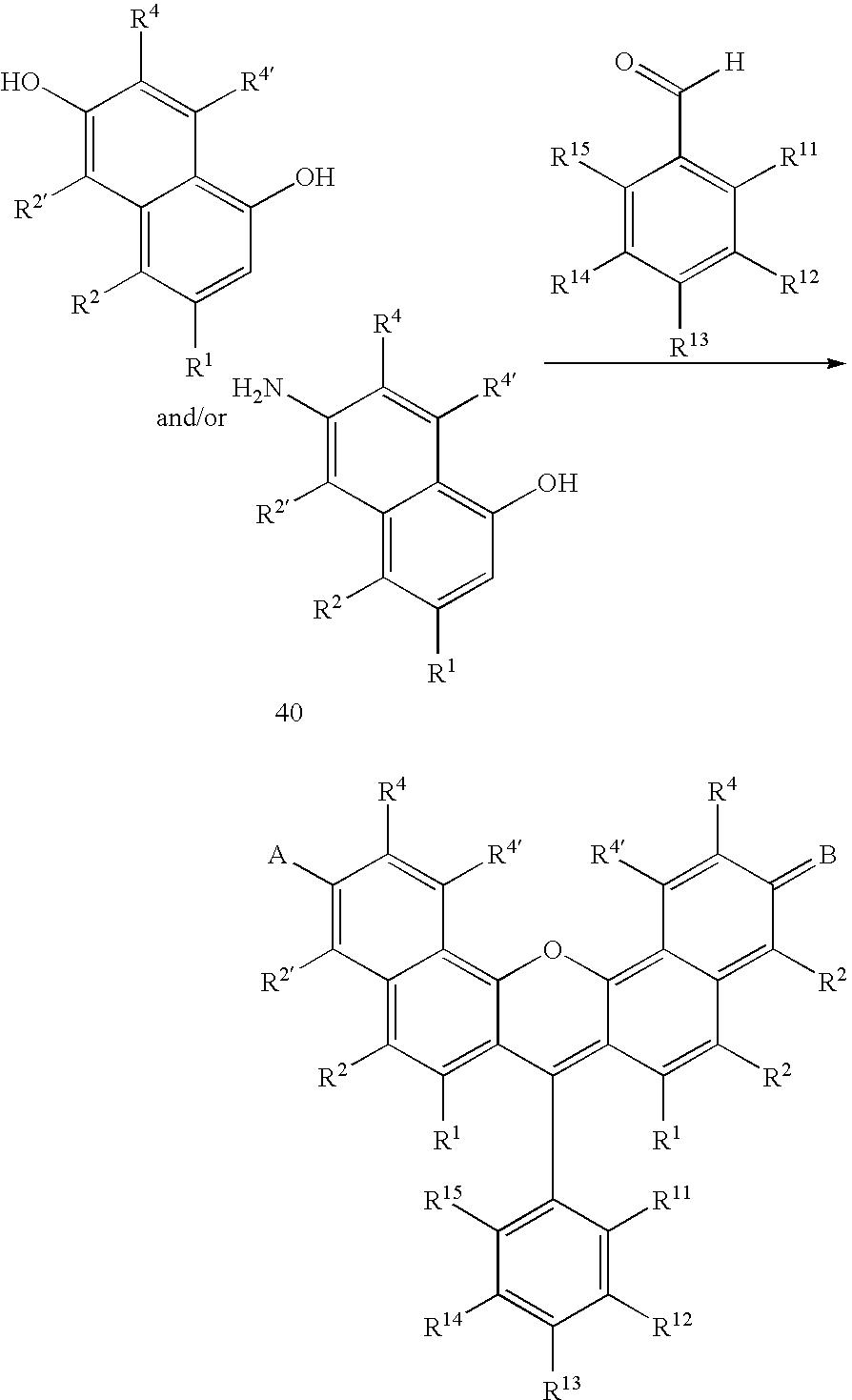 Figure US07491830-20090217-C00010
