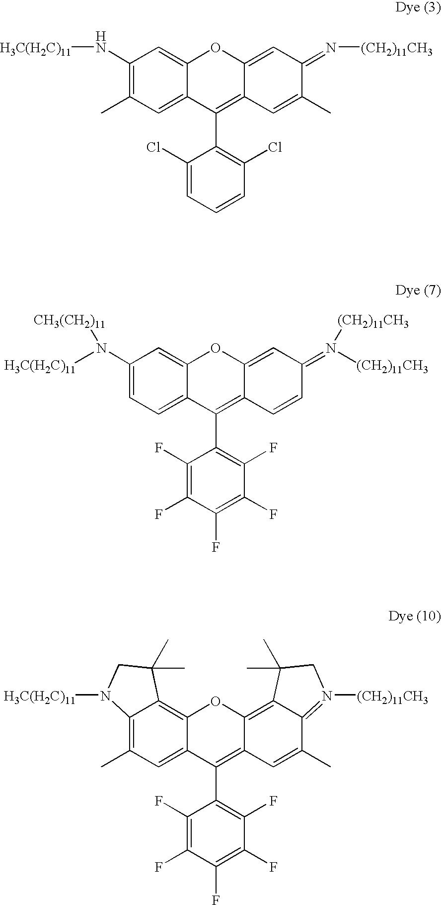 Figure US07491830-20090217-C00012