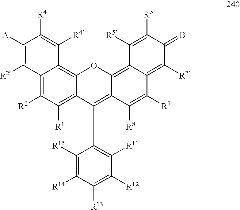 Figure US07491830-20090217-C00013