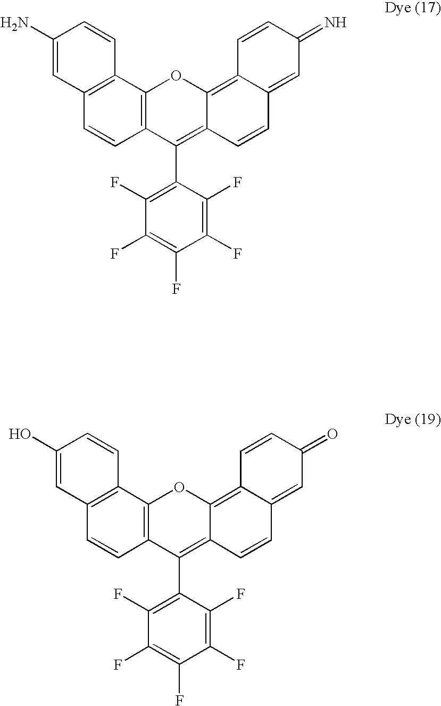 Figure US07491830-20090217-C00014