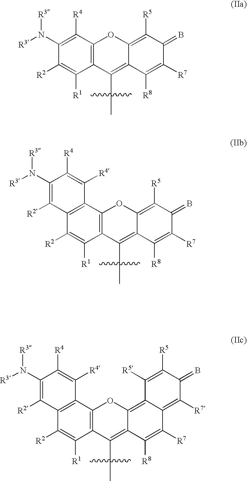 Figure US07491830-20090217-C00021