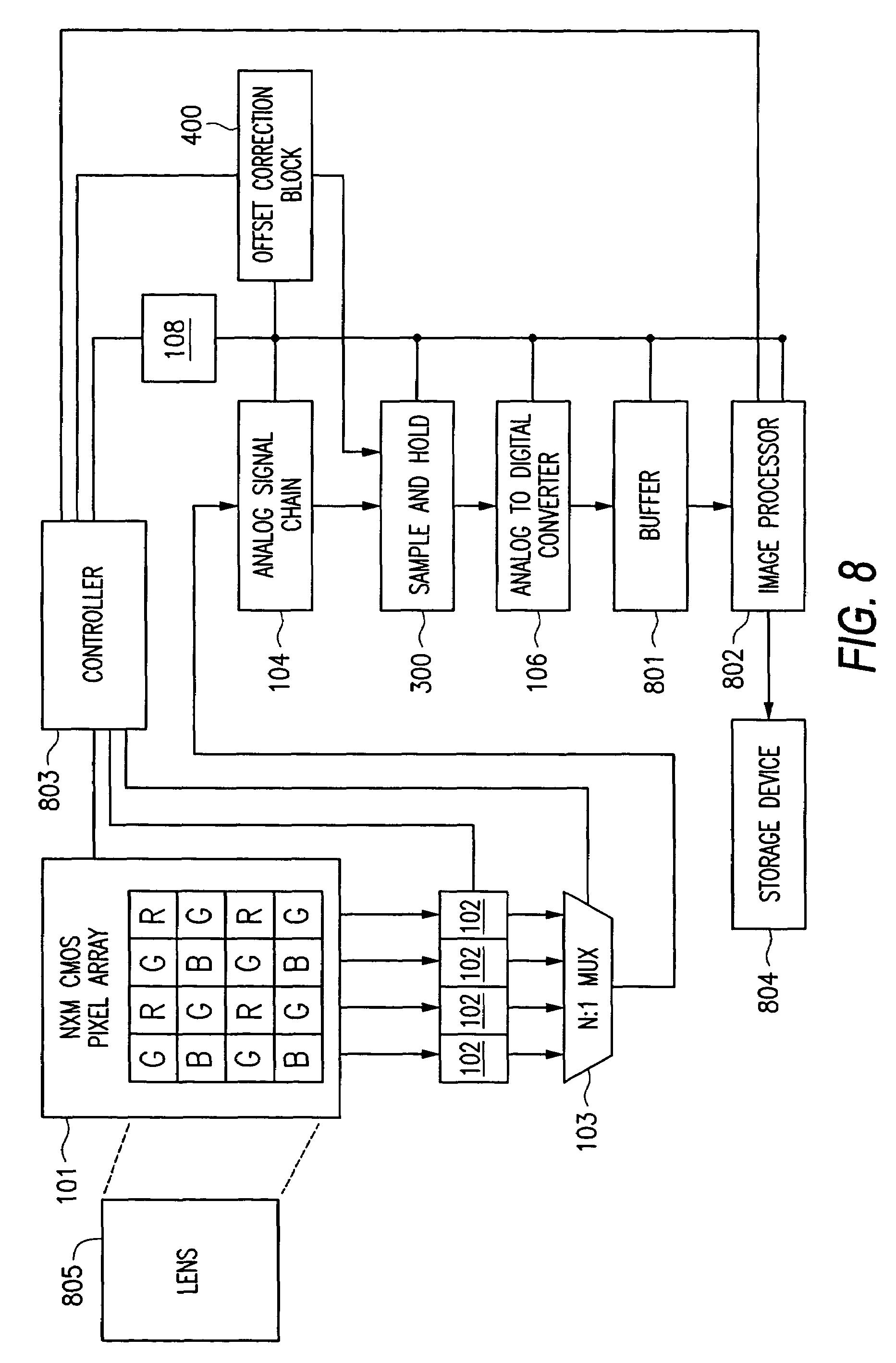 patent us7492397
