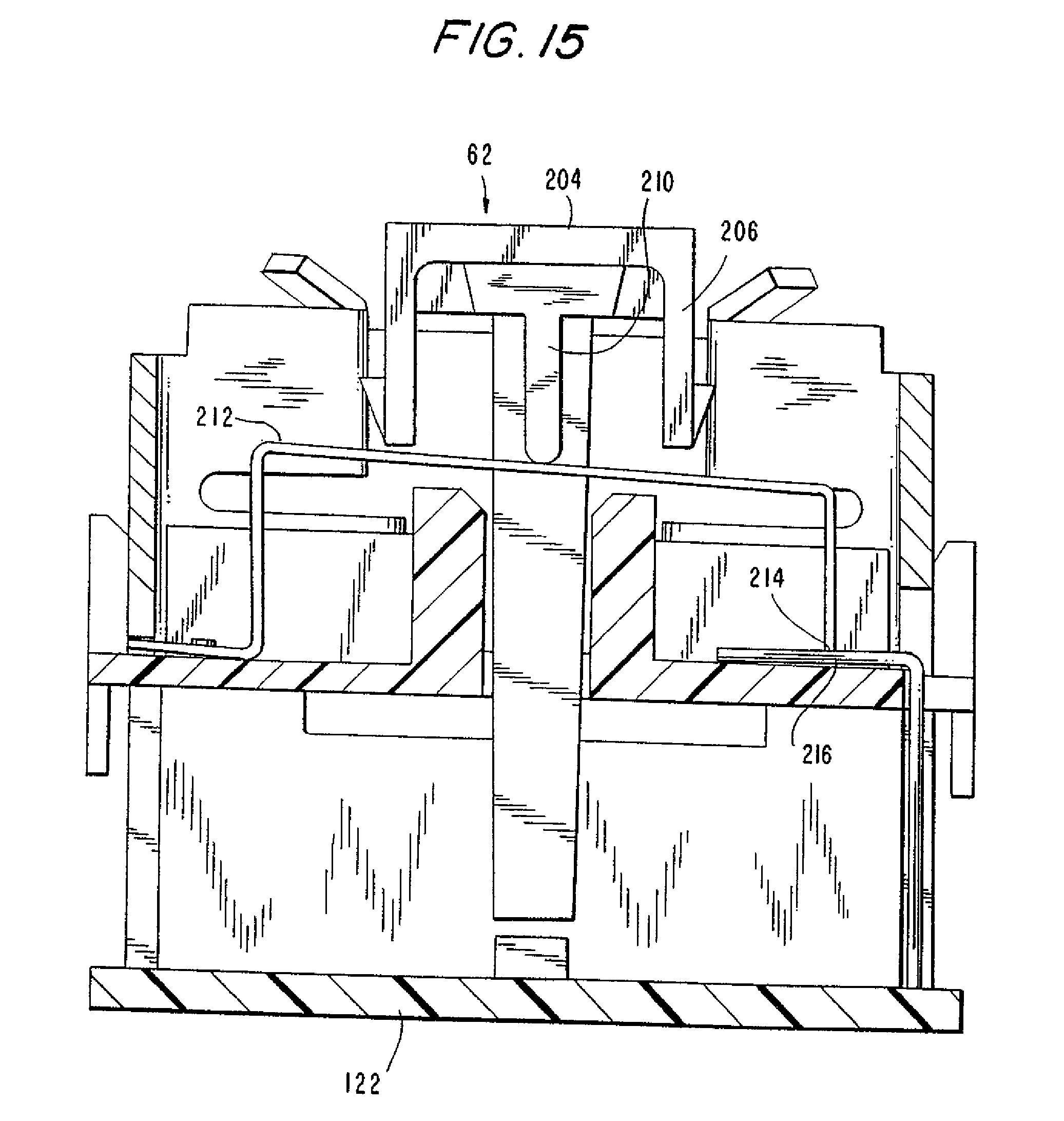 patent us7492558