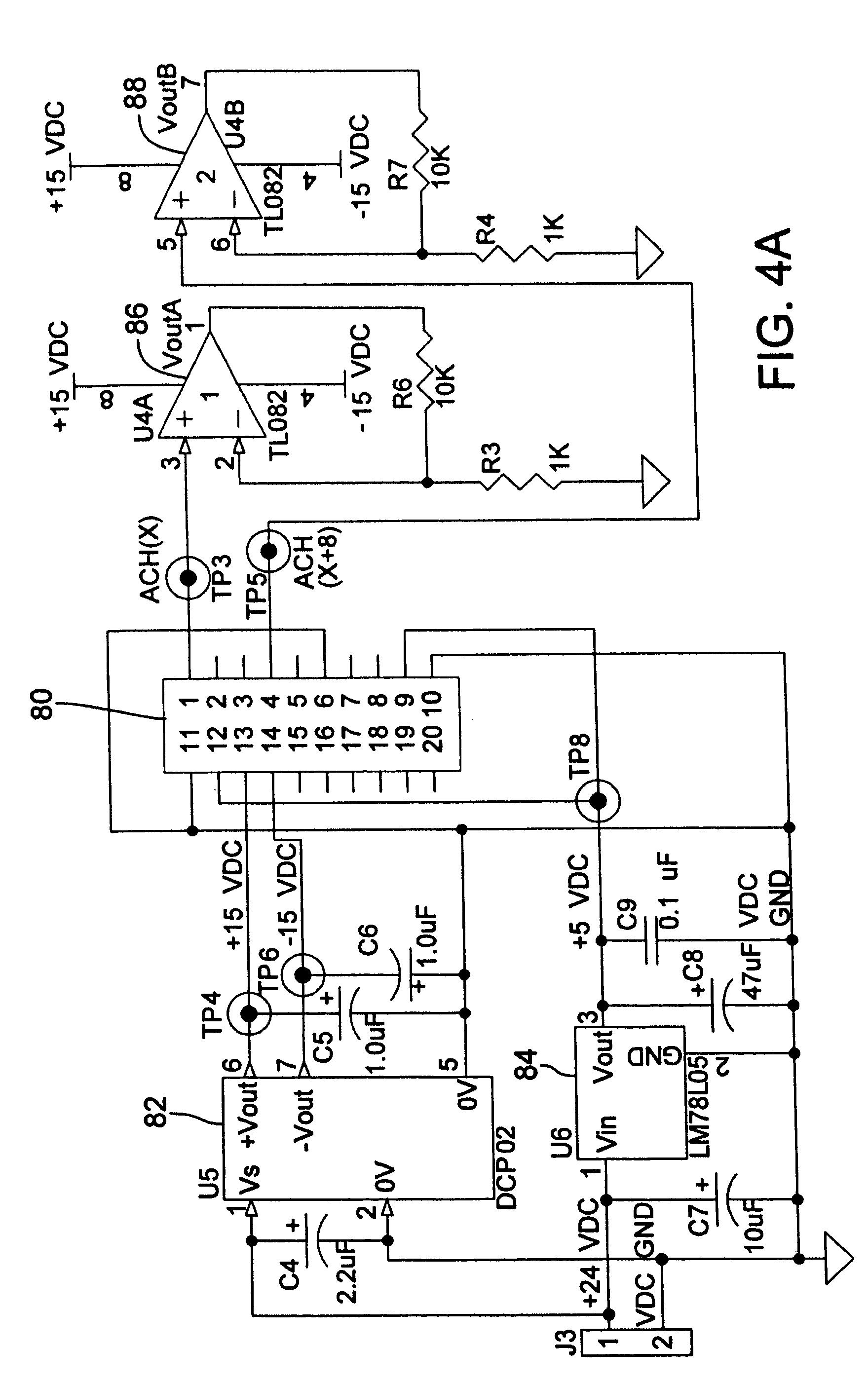 Harley Davidson Turn Signal Module Wiring Diagram Another Blog Flasher 2006 Street Glide